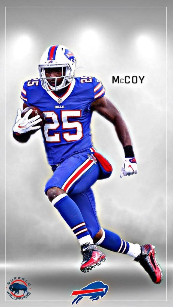 10 Most Popular Buffalo Bills Iphone Wallpaper FULL HD 1920×1080 For PC Background 2018 free download buffalo wallpapers on twitter shady mccoy buffalo bills iphone 577x1024