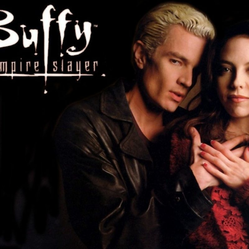 10 Latest Buffy The Vampire Slayer Wall Paper FULL HD 1080p For PC Background 2018 free download buffy n12 buffy contre les vampires boolsite 800x800