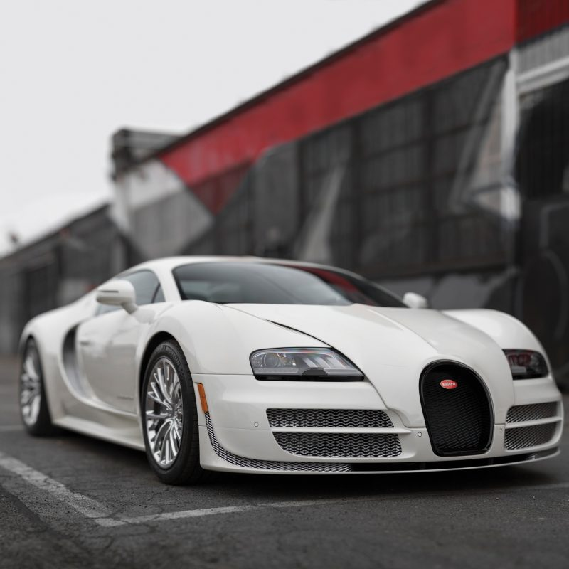 10 Best Bugatti Veyron Super Sport Wallpaper FULL HD 1080p For PC Background 2020 free download %name
