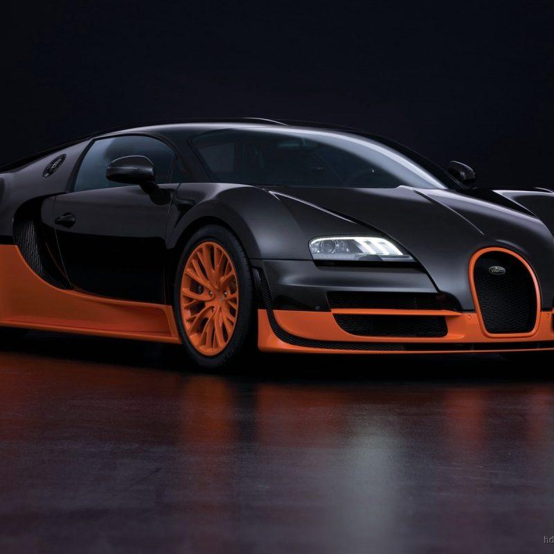 10 Best Bugatti Veyron Super Sport Wallpaper FULL HD 1080p For PC Background 2018 free download bugatti veyron 16 4 super sport wallpaper hd car wallpapers 800x800
