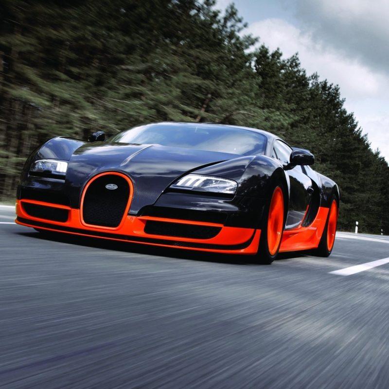 10 Best Bugatti Veyron Super Sport Wallpaper FULL HD 1080p For PC Background 2018 free download bugatti veyron super sport hd wallpaper cars wallpapers 800x800