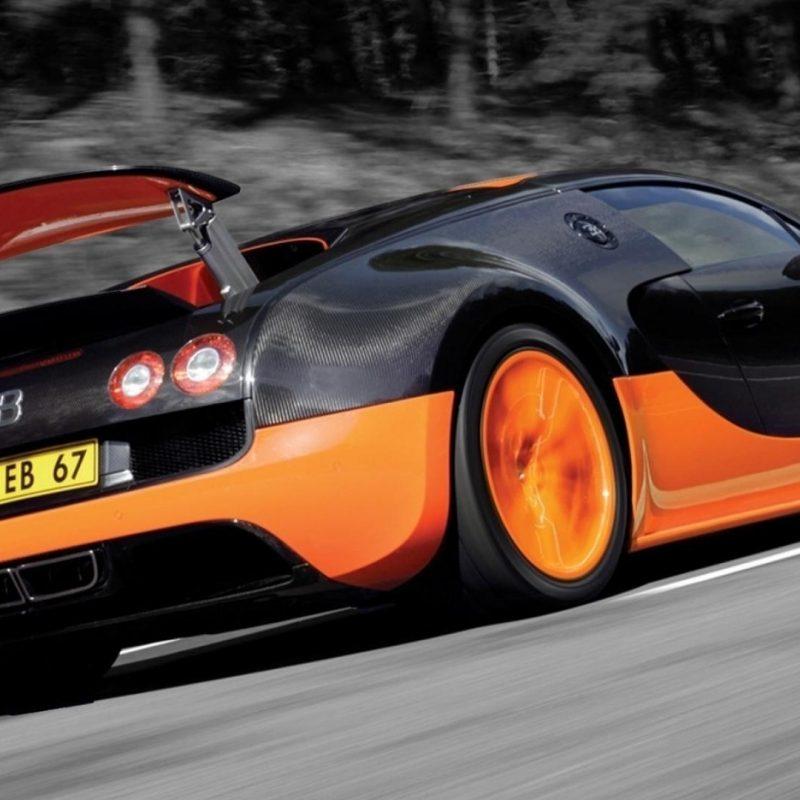 10 Best Bugatti Veyron Super Sport Wallpaper FULL HD 1080p For PC Background 2018 free download bugatti veyron super sport wallpaper 119454 800x800