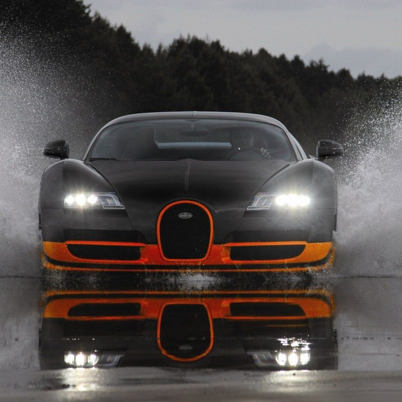 10 Best Bugatti Veyron Super Sport Wallpaper FULL HD 1080p For PC Background 2018 free download bugatti veyron super sport wallpapers wallpaper cave all 800x800
