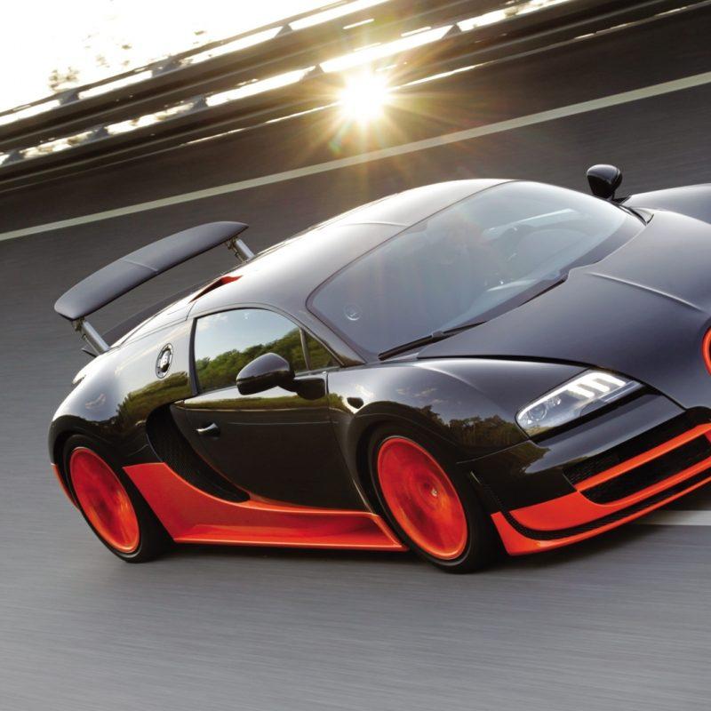 10 Best Bugatti Veyron Super Sport Wallpaper FULL HD 1080p For PC Background 2018 free download bugatti veyron super sport world record edition hd wallpaper 114 800x800
