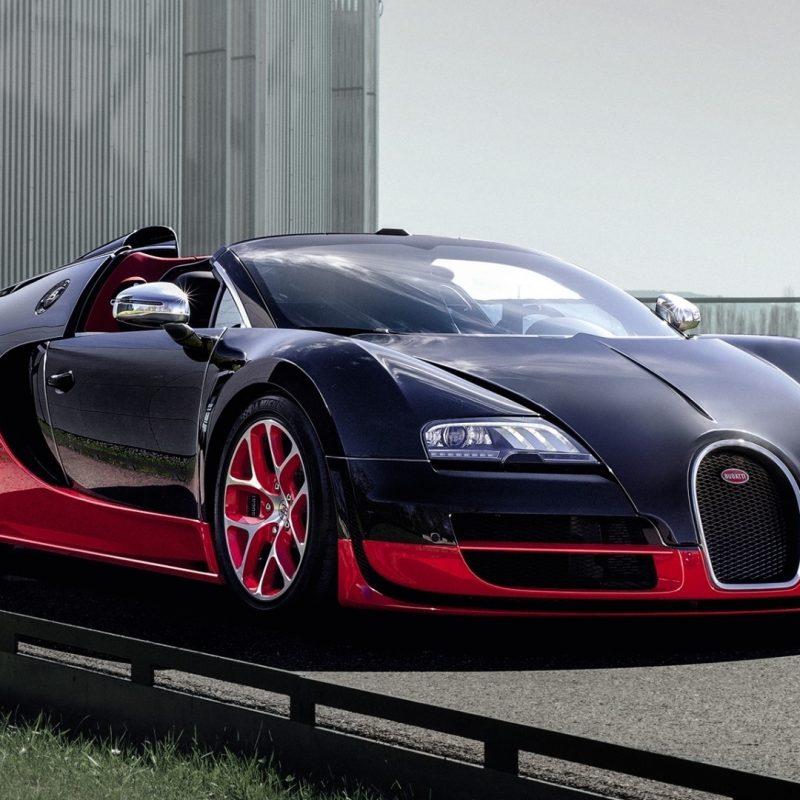 10 Best Bugatti Veyron Super Sport Wallpaper FULL HD 1080p For PC Background 2018 free download bugatti veyron supersport wallpapers wallpaper wiki 800x800