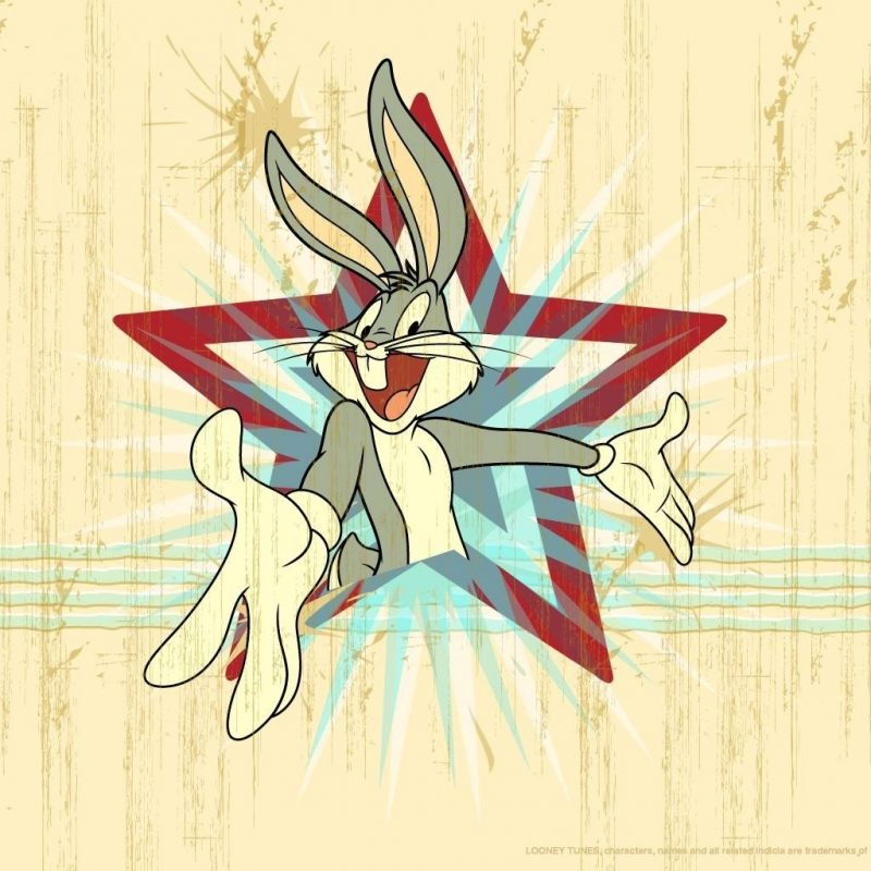 10 Best Bugs Bunny Wall Paper FULL HD 1920×1080 For PC Background 2018 free download bugs bunny fond decran and arriere plan 1280x1024 id445654 800x800