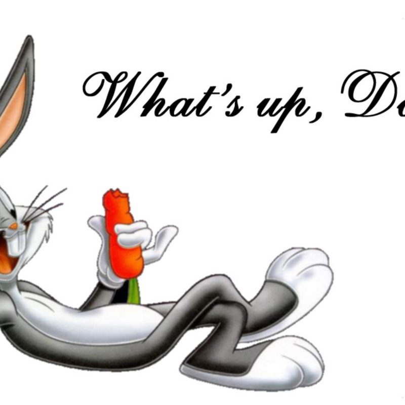 10 Best Bugs Bunny Wall Paper FULL HD 1920×1080 For PC Background 2020 free download bugs bunny full hd fond decran and arriere plan 1920x1200 id439463 800x800