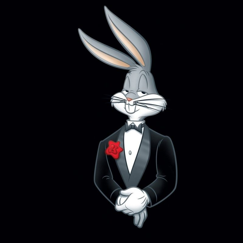 10 Best Bugs Bunny Wall Paper FULL HD 1920×1080 For PC Background 2018 free download bugs bunny full hd wallpaper and background image 1920x1200 id 800x800