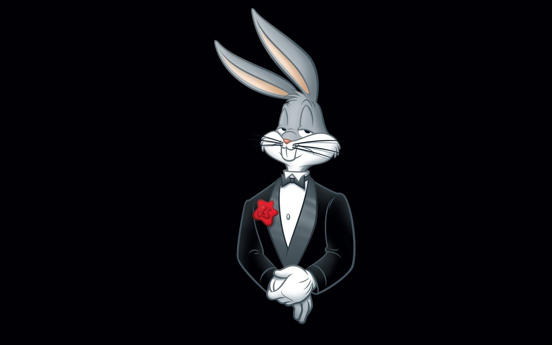 bugs bunny full hd wallpaper and background image | 1920x1200 | id