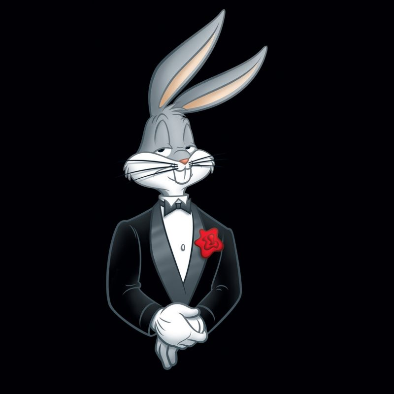 10 Best Bugs Bunny Wall Paper FULL HD 1920×1080 For PC Background 2018 free download bugs bunny wallpaper hd 26129 baltana 800x800