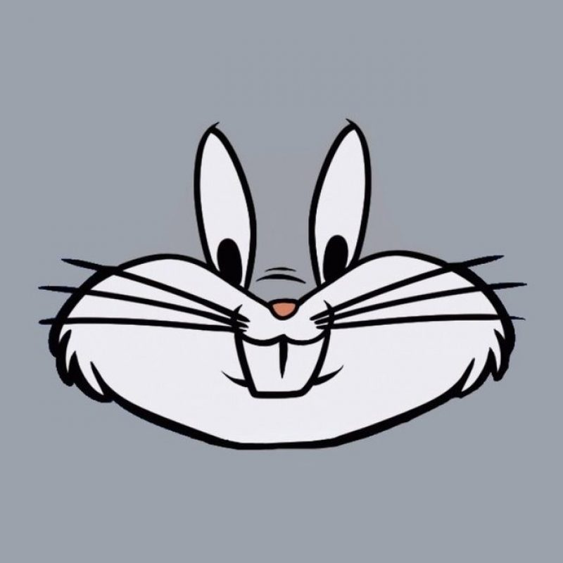 10 Best Bugs Bunny Wall Paper FULL HD 1920×1080 For PC Background 2018 free download bugs bunny wallpaperhopefulllover on deviantart 800x800