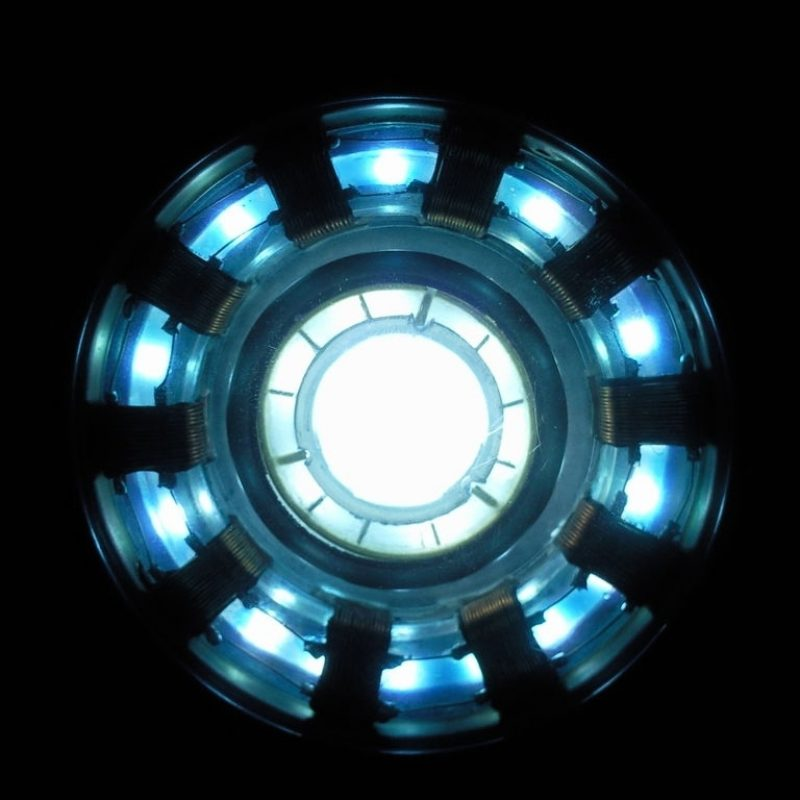 10 Top Iron Man Arc Reactor Wallpaper FULL HD 1080p For PC Desktop 2018 free download build the second generation arc reactor 800x800