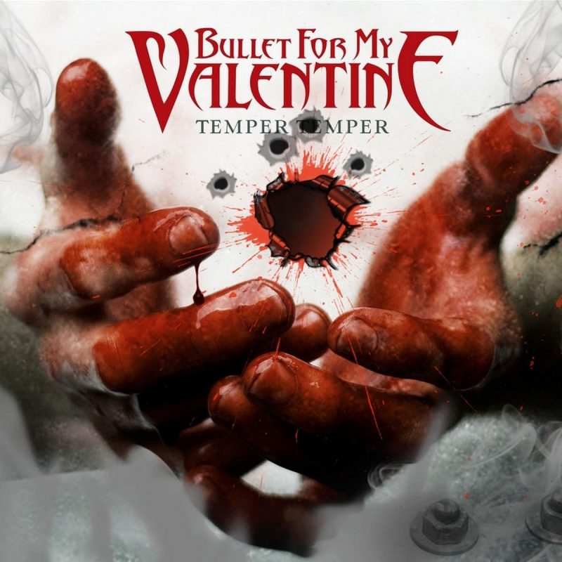 10 Top Bullet For My Valentine Wall Paper FULL HD 1080p For PC Background 2020 free download bullet for my valentine album wallpapers 800x800