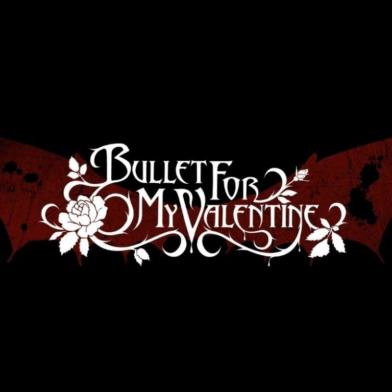 10 Top Bullet For My Valentine Wall Paper FULL HD 1080p For PC Background 2018 free download bullet for my valentine fond decran and arriere plan 1366x768 800x800