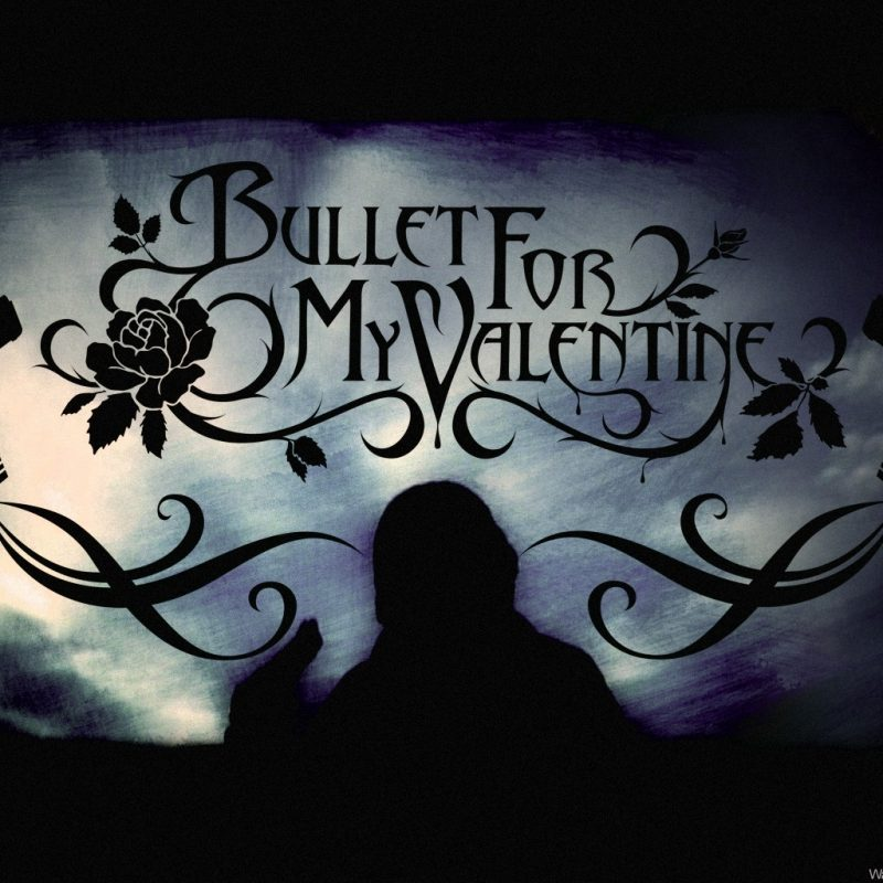 10 Top Bullet For My Valentine Wall Paper FULL HD 1080p For PC Background 2020 free download bullet for my valentine music 800x800