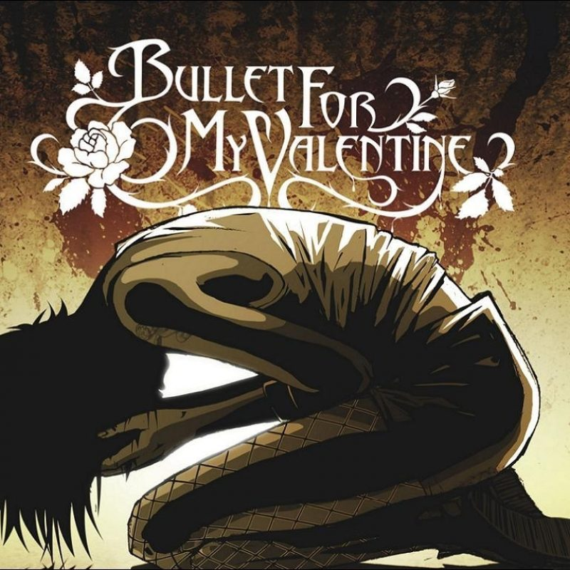 10 Top Bullet For My Valentine Wall Paper FULL HD 1080p For PC Background 2020 free download bullet for my valentine wallpapers wallpaper cave 800x800