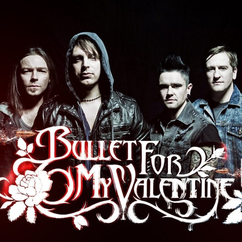 10 Top Bullet For My Valentine Wall Paper FULL HD 1080p For PC Background 2020 free download bullet for my valentine wallpaperskyline ua on deviantart 800x800