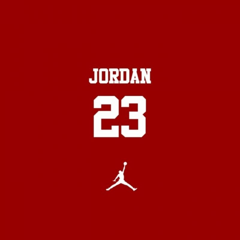 10 Latest Michael Jordan 23 Wallpaper FULL HD 1080p For PC Background 2020 free download bulls chicago bulls retired numbers chicago bulls chicago bulls 3d 800x800