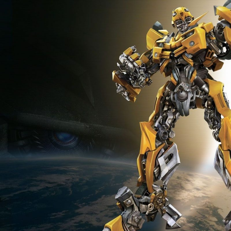 10 New Transformers Bumble Bee Wallpapers FULL HD 1080p For PC Desktop 2020 free download bumblebee from transformers movie wallpaper its all a fantasy 800x800