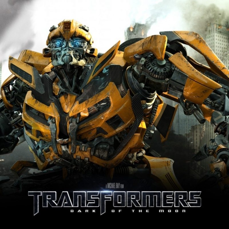 10 Latest Transformers Bumble Bee Wallpaper FULL HD 1080p For PC Desktop 2020 free download bumblebee transformers dark of the moon wallpapers hd wallpapers 800x800