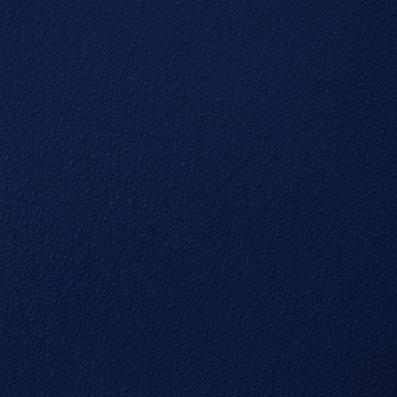 10 Latest Navy Blue Textured Background FULL HD 1920×1080 For PC Background 2018 free download bumpy navy blue plastic texture picture free photograph photos 800x800
