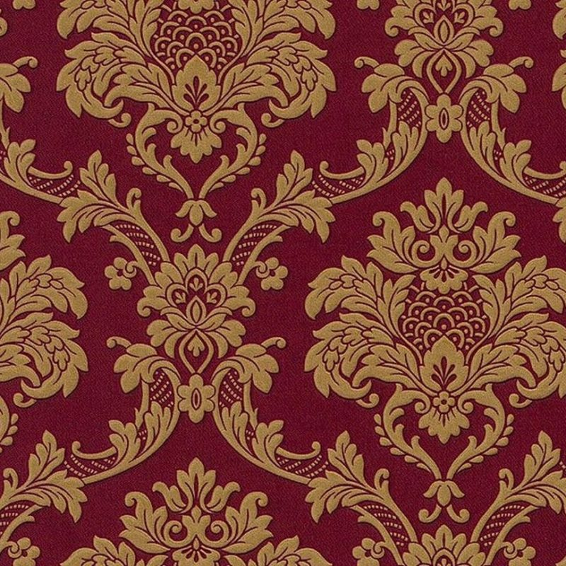 10 New Maroon And Gold Wallpaper FULL HD 1920×1080 For PC Desktop 2018 free download burgundy and gold house of finery pinterest gold and damasks 800x800