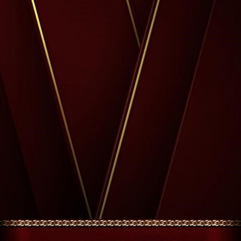 10 New Maroon And Gold Wallpaper FULL HD 1920×1080 For PC Desktop 2018 free download burgundy with gold trim wallpaper abstract and geometric 800x800