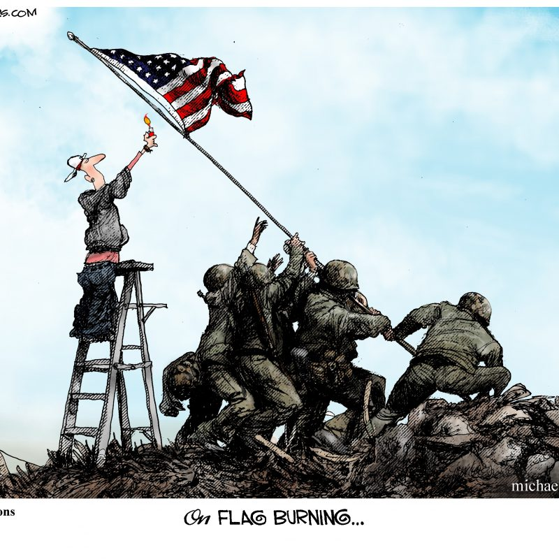 10 New Raising The Flag On Iwo Jima In Color FULL HD 1920×1080 For PC Desktop 2018 free download burning the flag of our fathers michael p ramirez 800x800