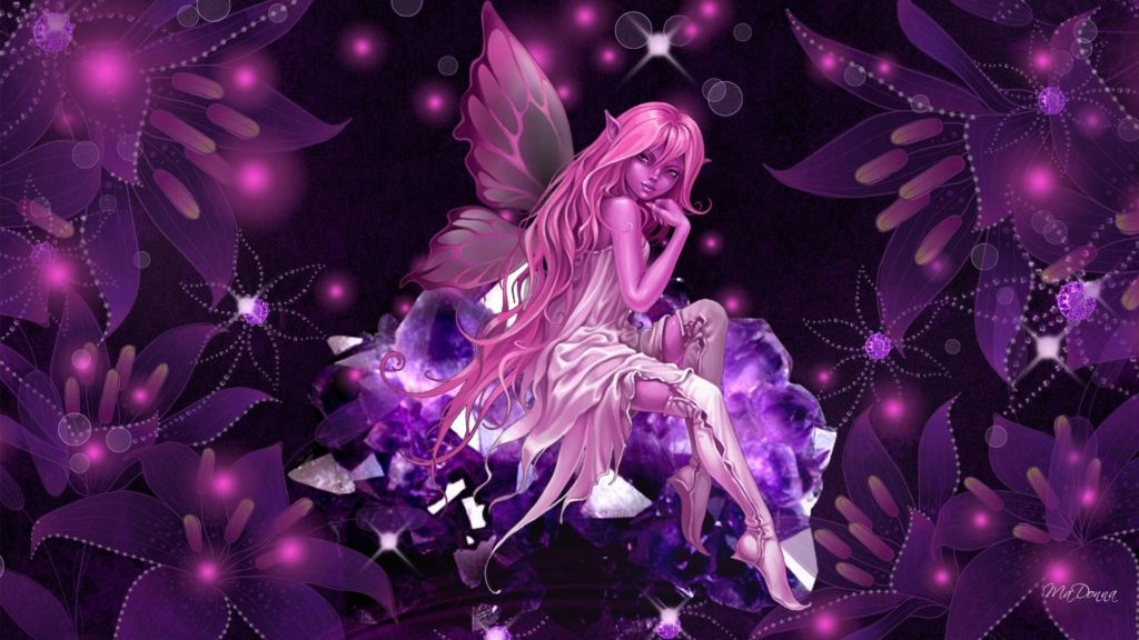10 New Free Fairy Wallpaper For Computer FULL HD 1080p For PC Background 2018 free download butterfly fairy wallpaper hd pink crystal fairy wallpaper 1024x576
