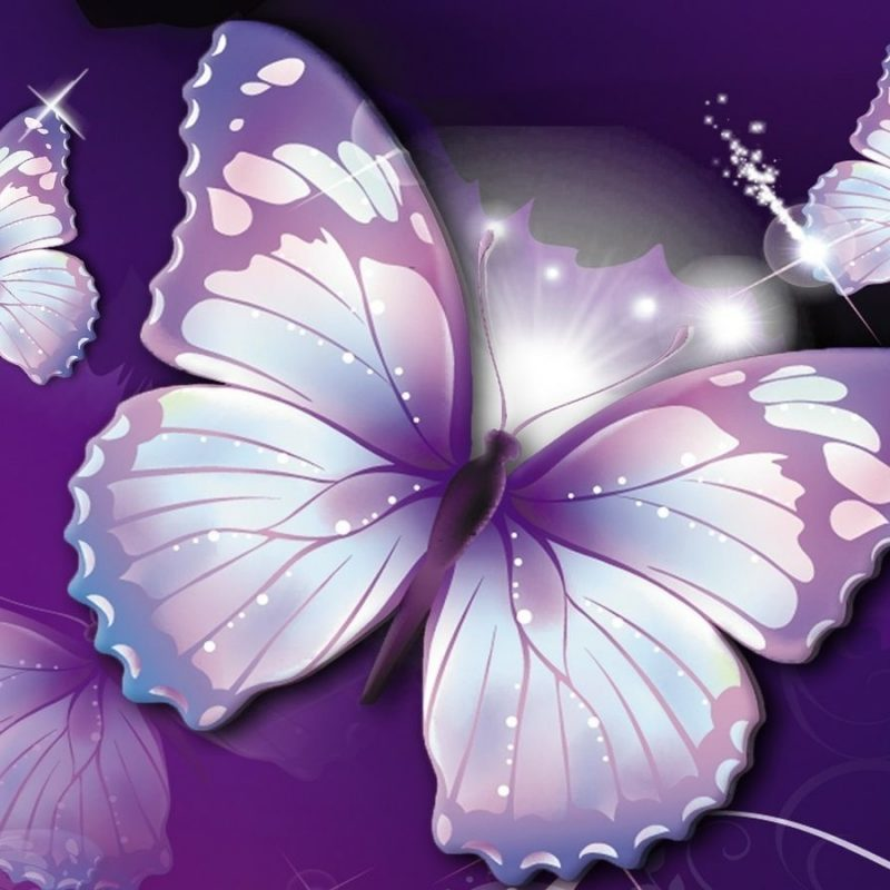 10 Best Wallpaper Butterfly Free Download FULL HD 1920×1080 For PC Desktop 2018 free download butterfly wallpapers free download group 66 800x800