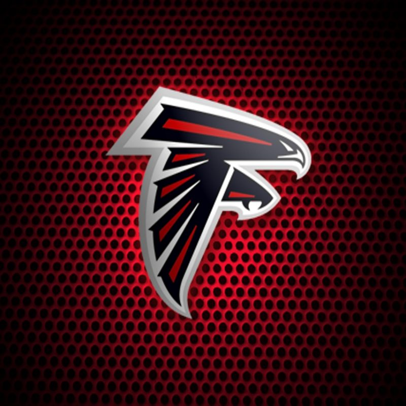 10 New Atlanta Falcons Wallpaper Hd FULL HD 1080p For PC Desktop 2018 free download buy sell or bid for cheap atlanta falcons tickets every ticket has 800x800