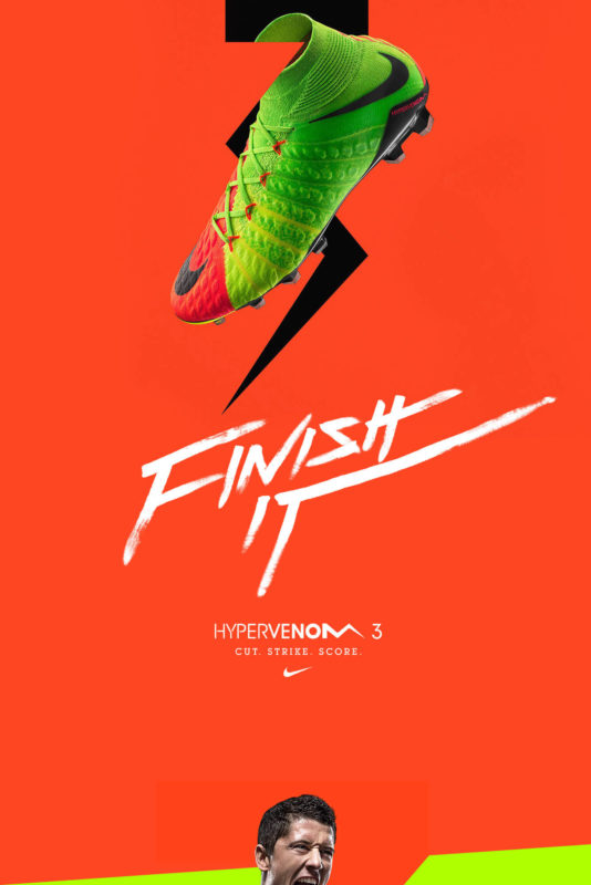 10 Best Nike Hyper Venom Logo FULL HD 1080p For PC Background 2018 free download buy the nike hypervenom 3 on unisportstore worldwide shipping 534x800