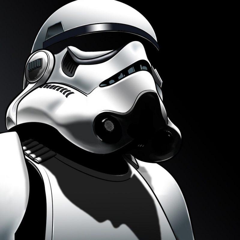 10 Best Storm Trooper Wallpaper Hd FULL HD 1920×1080 For PC Desktop 2020 free download bw495 stormtrooper wallpapers stormtrooper pictures in best 800x800