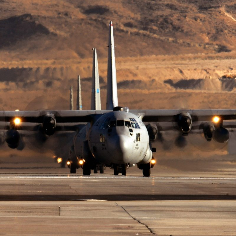 10 Top C 130 Wallpaper FULL HD 1920×1080 For PC Background 2018 free download c 130 air force wallpaper 2560x1600 2399 wallpaperup 800x800