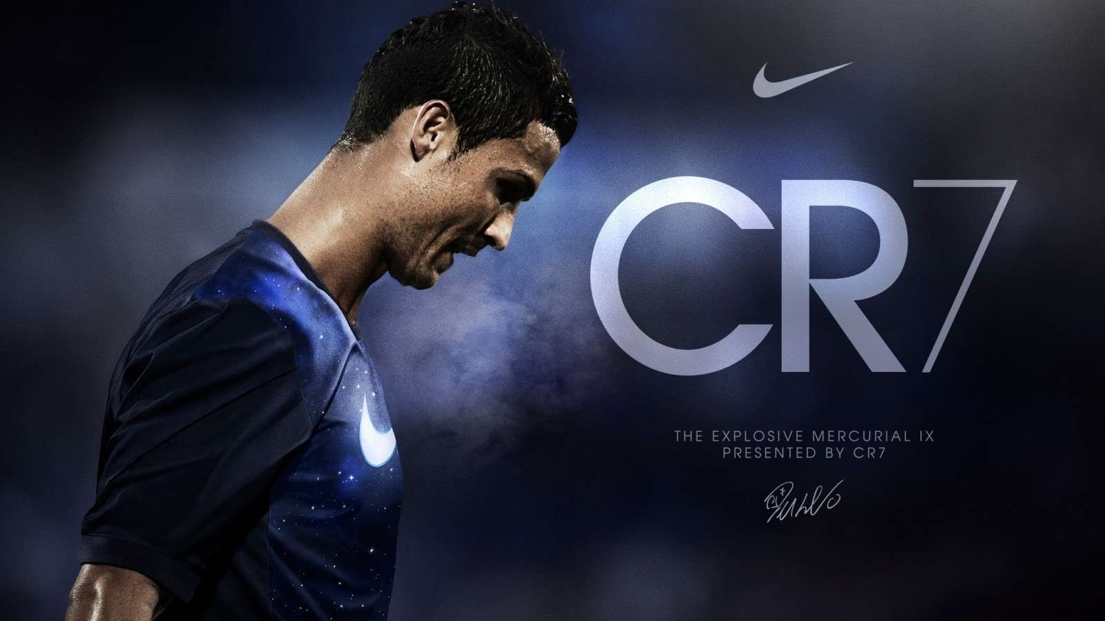 c.ronaldo wallpapers 2016 hd - wallpaper cave