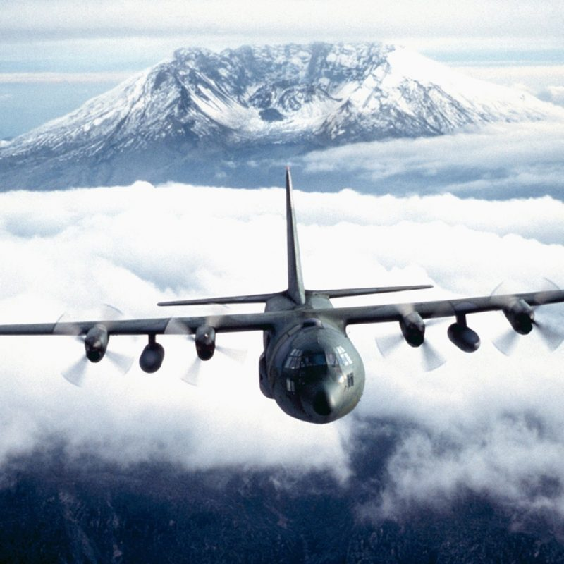 10 Top C 130 Wallpaper FULL HD 1920×1080 For PC Background 2018 free download c130 wallpapers group 75 800x800