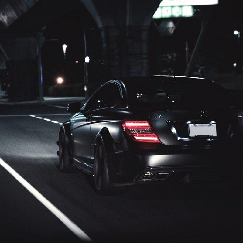 10 Most Popular Mercedes Amg Wallpaper Hd FULL HD 1080p