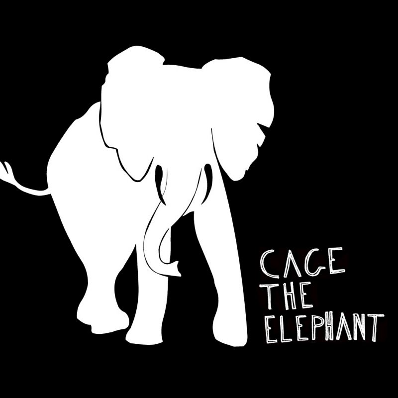 10 New Cage The Elephant Wallpaper FULL HD 1080p For PC Desktop 2018 free download cage the elephant 1900x1080 wallpaper high quality wallpapershigh 800x800