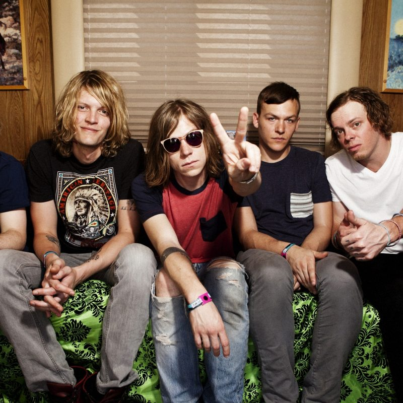 10 New Cage The Elephant Wallpaper FULL HD 1080p For PC Desktop 2018 free download cage the elephant full hd wallpaper and background image 2048x1365 800x800