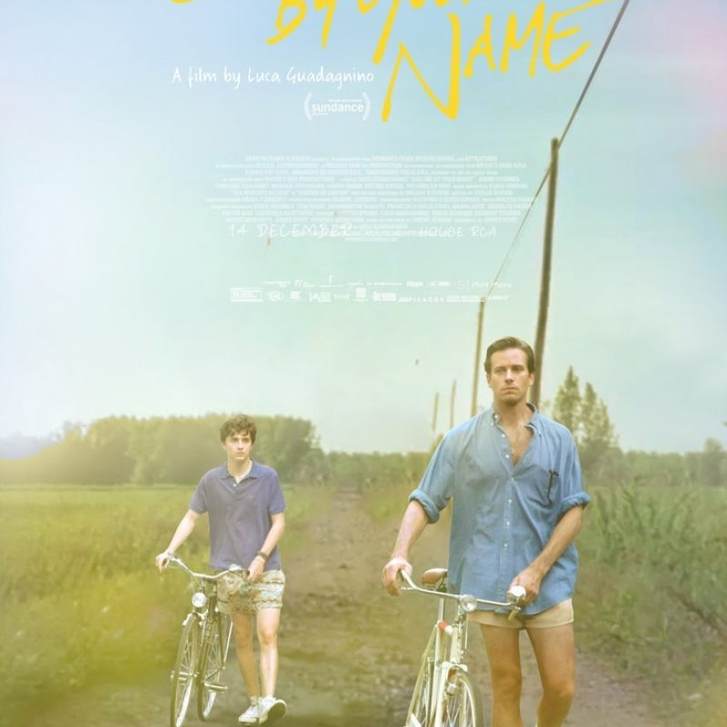 10 Best Call Me By Your Name Wallpaper FULL HD 1920×1080 For PC Desktop 2018 free download call meyour name fan made postermintmovi3 on deviantart 800x800