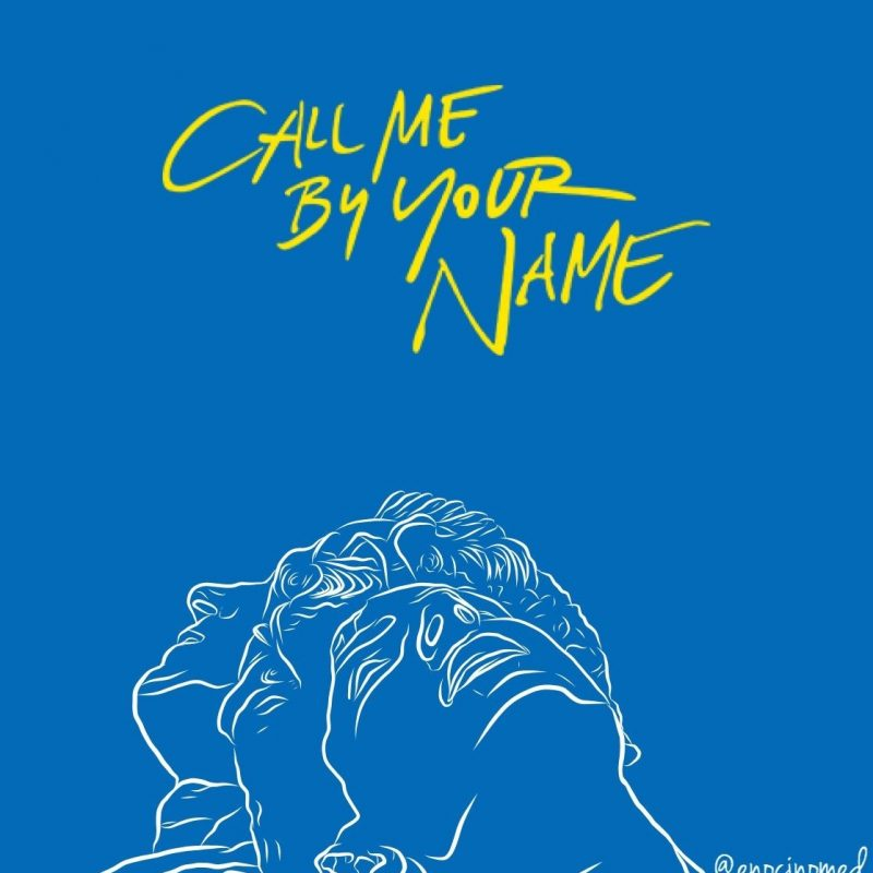 10 Best Call Me By Your Name Wallpaper FULL HD 1920×1080 For PC Desktop 2018 free download call meyour name wallpaper elio and oliver enocinomed 800x800