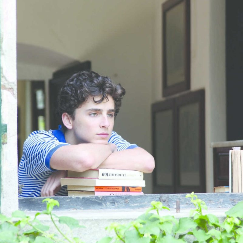 10 Best Call Me By Your Name Wallpaper FULL HD 1920×1080 For PC Desktop 2018 free download call meyour name wallpapers wallpaper cave 1 800x800