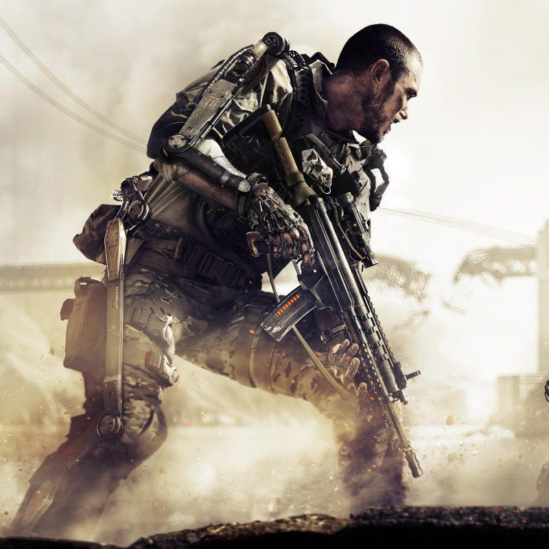10 Top Hd Call Of Duty Wallpaper FULL HD 1920×1080 For PC Desktop 2021 free download call of duty advanced warfare wallpapers hd wallpapers id 13463 800x800