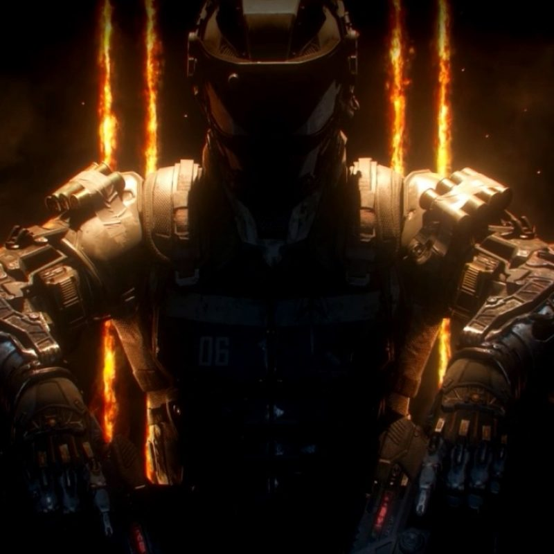 10 Top Call Of Duty Black Ops 3 Wallpapers FULL HD 1080p For PC Desktop 2018 free download call of duty black ops 3 wallpaper engine youtube 800x800