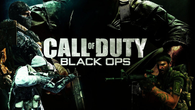 10 Top Call Of Duty Black Ops Wallpaper 1920X1080 FULL HD 1080p For PC Background 2020 free download call of duty black ops backgrounds wallpaper cave 800x450