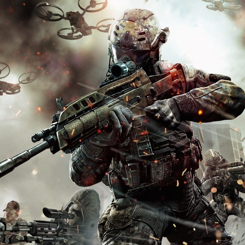 10 Most Popular Hd Call Of Duty Wallpapers FULL HD 1920×1080 For PC Background 2020 free download call of duty black ops ii full hd fond decran and arriere plan 800x800
