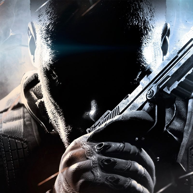 10 Most Popular Cool Gaming Hd Wallpapers 1080P FULL HD 1080p For PC Background 2020 free download call of duty black ops ii full hd wallpaper and background image 800x800