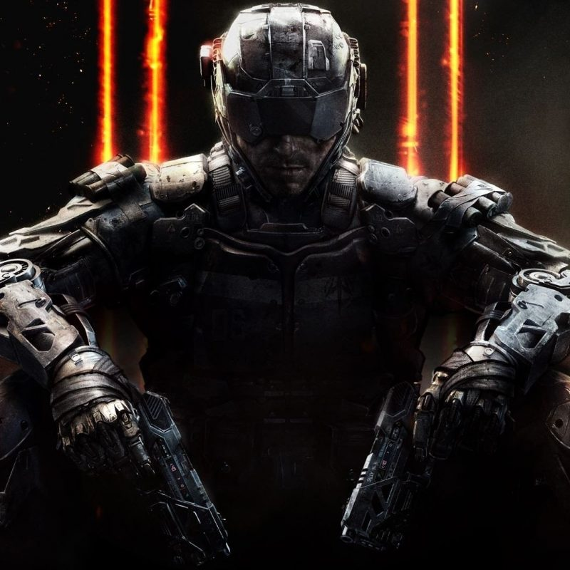 10 Top Call Of Duty Black Ops 3 Wallpapers FULL HD 1080p For PC Desktop 2018 free download call of duty black ops iii full hd fond decran and arriere plan 800x800