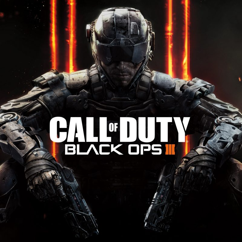 10 Top Call Of Duty Black Ops 3 Wallpapers FULL HD 1080p For PC Desktop 2018 free download call of duty black ops iii wallpapers hd wallpapers id 14632 800x800