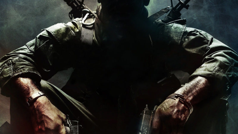 10 Most Popular Black Ops 1 Wallpaper FULL HD 1920×1080 For PC Background 2018 free download call of duty black ops wallpapers top free call of duty black ops 800x450